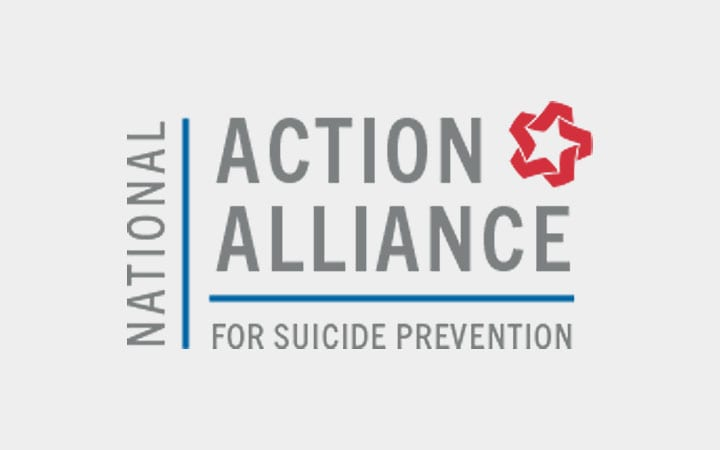 Card for the National Action Alliance | BelmontPines.com